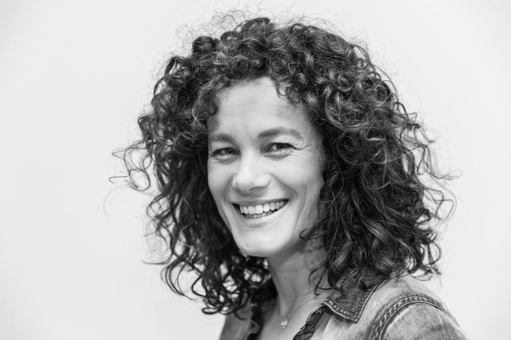 dit ben ik, redacteur en tekstschrijver, Gilleske Kreijns